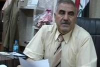 Judge Hassan Mahmoud