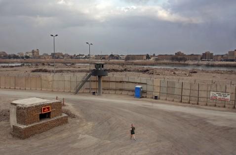 IraqSlogger: Militants Claim Execution of US Embassy Staff